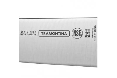 "Tramontina Professional Master Нож кухонный 8"" 24609/088"