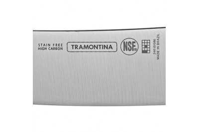 "Tramontina Professional Master Нож для мяса 6"" 24610/086"