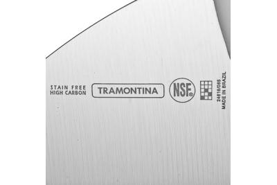 "Tramontina Professional Master Нож для разделки свинины 5"" 24616/085"