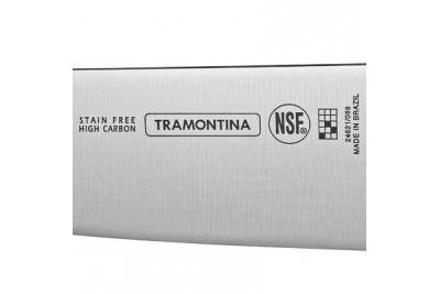 "Tramontina Professional Master Нож кухонный 8"" 24621/088"