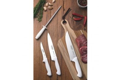 Tramontina Premium Набор ножей 4 шт  24699/825