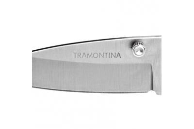 "Tramontina Navajas Нож карманный 2.3"" 26354/102"