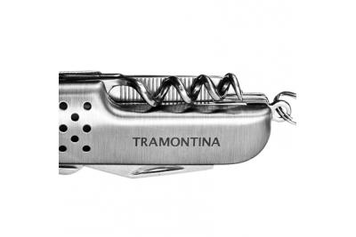 "Tramontina Navajas Нож перочинный 2 1/3"" 26364/102"