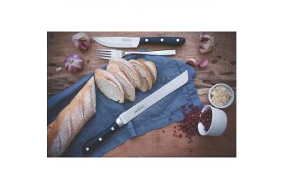 "Tramontina ProChef Нож для хлеба кованый 8"" 24159/008"