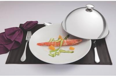 Tramontina Крышка для блюда 24,5 см 61427/240