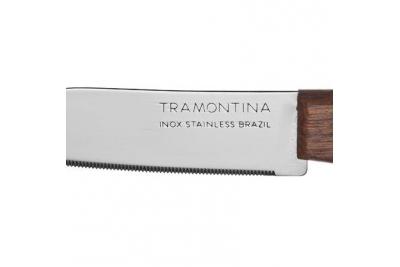"""Tramontina Tradicional Нож овощной 3"""" 22270/203"""