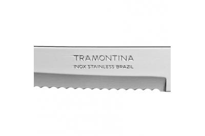 "Tramontina Dynamic Нож для стейка 4"", 2 штуки, 22311/204"