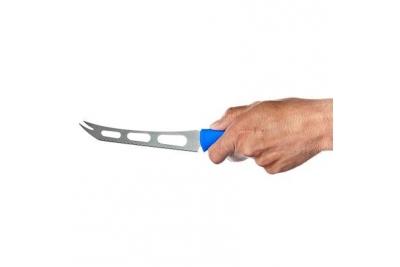 Tramontina Athus Нож для сыра 23089/016