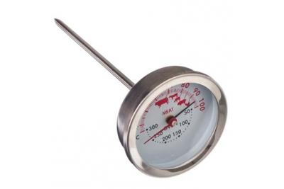 VETTA Термометр для мяса и духовой печи