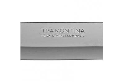 "Tramontina Dynamic Нож Кухонный 6"", 22318/006"