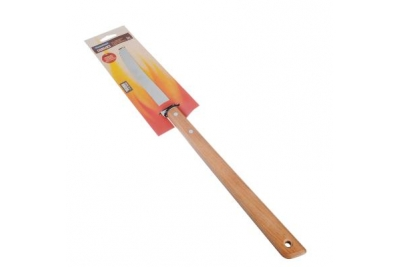 Tramontina Churrasco Нож для гриля 26440/108
