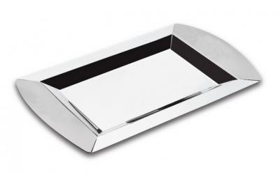 Tramontina Поднос прямоугольный 50х30 см, 61201/500