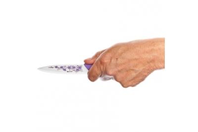 SATOSHI  Yatomi Нож керамический 10 см.