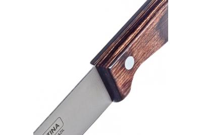 "Tramontina Polywood Нож кухонный 6"" 21139/196"