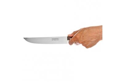"""Tramontina Tradicional Нож кухонный 8"""" 22217/008"""