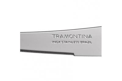 """Tramontina Cor&Cor Нож для томатов 5""""  2 шт. 23462/215"""