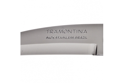 "Tramontina Athus Нож для чистки овощей 3"" 23079/003"