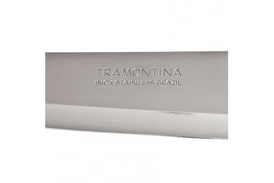 "Tramontina Athus Нож кухонный 8"" 23084/088"