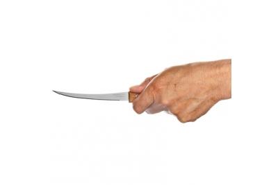 """Tramontina Dynamic Нож для томатов 5"""", 2 штуки, 22327/205"""