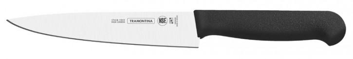 "Tramontina Professional Master Нож кухонный 6"" 24620/006"
