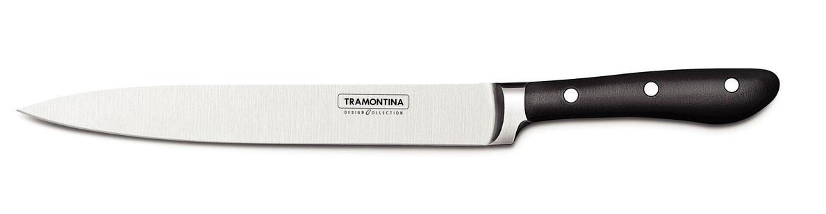 "Tramontina ProChef Нож кухонный кованый 8"" 24160/008"