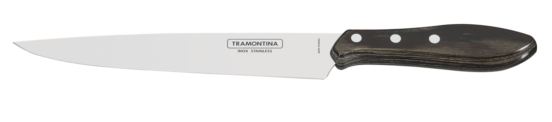 "Tramontina Polywood Нож для мяса 8"" 21190/198"