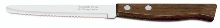 """Tramontina Tradicional Нож для фруктов 4"""", 2 шт. 22211/204"""
