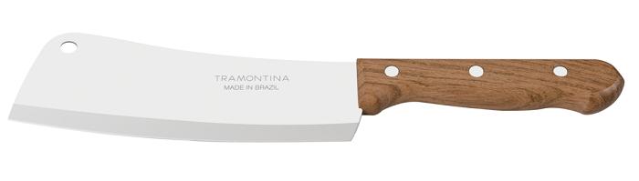 """Tramontina Dynamic Топорик для мяса 6"""" 22319/106"""
