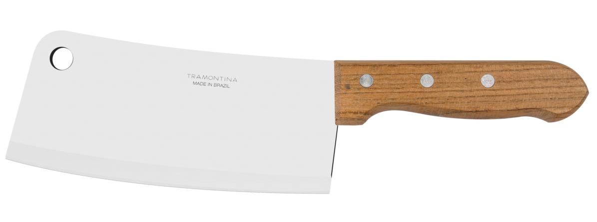 """Tramontina Dynamic Топор для мяса 7"""" 22328/007"""