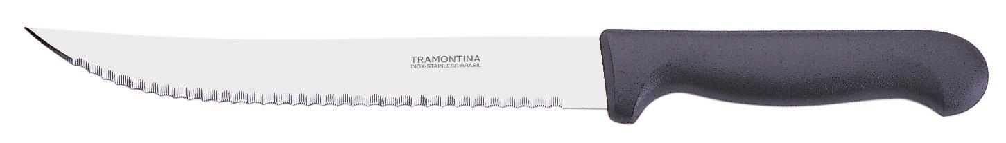 "Tramontina Condor Plus Нож слайсер 8"" 23020/008"