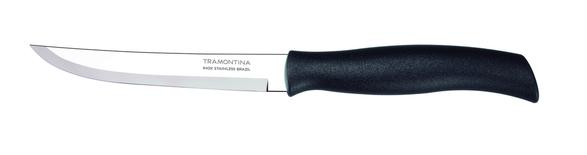 "Tramontina Athus Нож для мяса 5"" 23096/005"