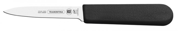 "Tramontina Professional Master Нож овощной 3"" 24625/003"