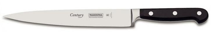 "Tramontina Century Нож кованый кухонный 6"" 24010/006"