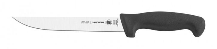 "Tramontina Professional Master Нож разделочный 6"" 24605/006"