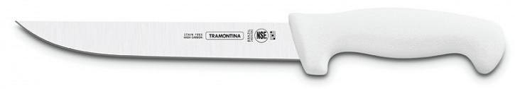 "Tramontina Professional Master Нож разделочный 5"" 24605/085"