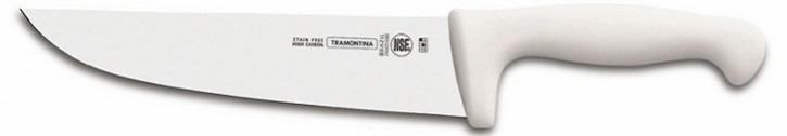 "Tramontina Professional Master Нож кухонный 6"" 24637/086"