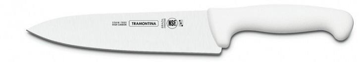"Tramontina Professional Master Нож кухонный 6"" 24609/086"