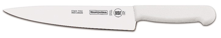 "Tramontina Professional Master Нож кухонный 10"" 24620/080"