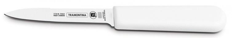 "Tramontina Professional Master Нож овощной 4"" 24625/084"