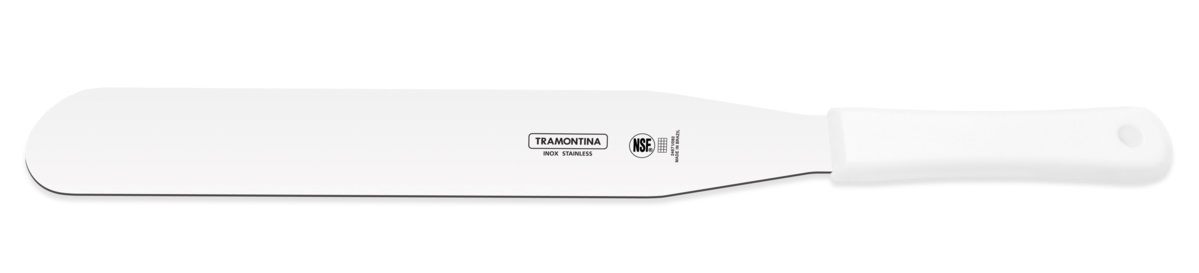 "Tramontina Professional Master Лопатка 14"" 24671/184"