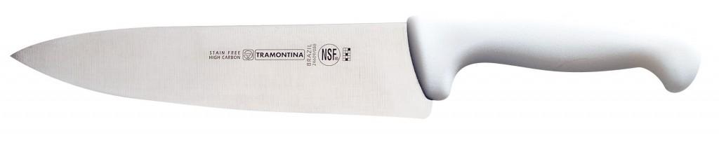"Tramontina Professional Master Нож кухонный 10"" 24609/080"