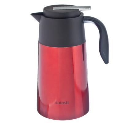 SATOSHI Термос-кофейник вакуумный 1,5 л.