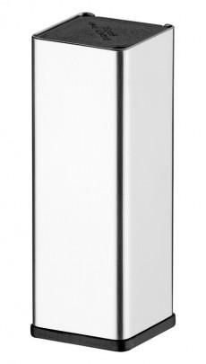 Tramontina Utility Подставка для зубочисток 61105/000