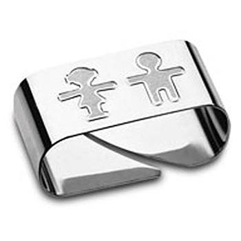 Tramontina Glucky Кольцо для салфеток 6459/06