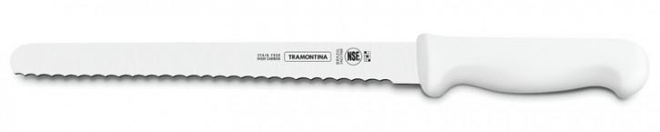 "Tramontina Professional Master Нож для хлеба и ветчины 8"" 24627/088"