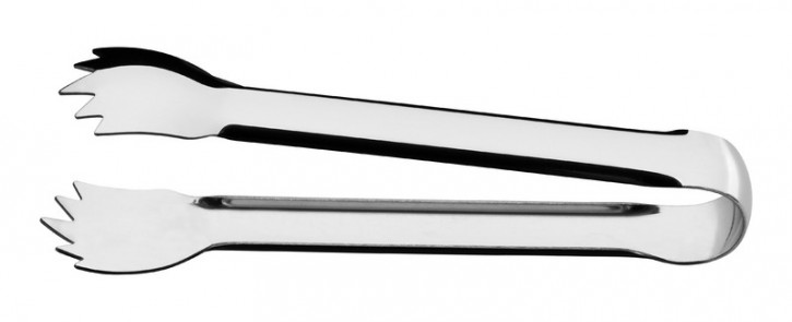 Tramontina Utilita  Щипцы 13 см. 63800/680