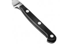 """Tramontina Century Нож для мяса 5"""" 24003/005"""