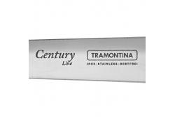 """Tramontina Century Нож обвалочный 6"""" 24006/006"""