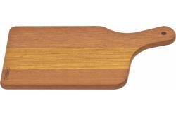 Tramontina Tradicional Доска разделочная 38х20х1,8 см. 10030/070