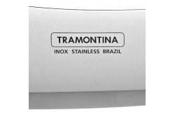 "Tramontina Polywood топор 6"" (секач) 21134/076"